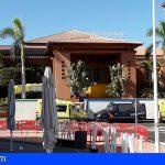 CCOO va a denunciar al Hotel H10 Tenerife por fraude y vulneración de los derechos fundamentales