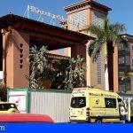 Sindicalistas de Base responde al anuncio de demandas de CC.OO. al hotel H10 Tenerife