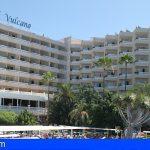 UGT- FeSMC solicita que los ERTEs del sector hotelero se prolonguen hasta la recuperación de los países emisores