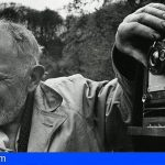 Jesús Millán Muñoz | Josef Sudek, el genial fotógrafo manco