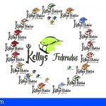 Comunicado desde la Federación de Kellys (Las Kellys Federadas)