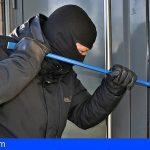 Carta al Director | Ladrones en cuarentena