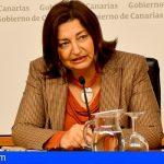 Harimaguada: Carta a la Consejera de Educación del Gobierno de Canarias