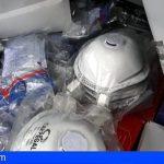COVID-19 | La Guardia Civil crea un canal para informar sobre fraudes y estafas online