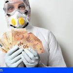 Coronavirus | ¿Cómo afectan las medidas del Gobierno a trabajadores y empresas?