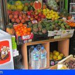 Protocolo Coronavirus   Inspeccionan comercios minoristas de alimentación y bebidas, entre otros