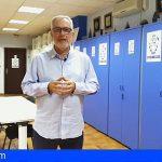 Oscar Izquierdo | El Norte de Tenerife, una oportunidad permanente