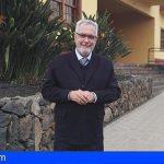Tenerife | FEPECO solicita un plan de pago inmediato para las pymes y autónomos