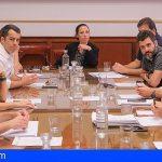 Coronavirus   Santa Cruz activa el Plan Municipal de Emergencias en fase de alerta