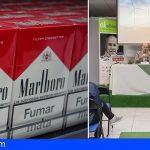 Philip Morris apoya a El Hierro a convertirse en una isla libre del humo de tabaco