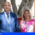 Granadilla abre la convocatoria para 7 nuevas plazas de la Policía Local