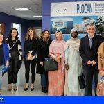 Nace ConfiÁfri2 para mejorar la competitividad de las empresas canarias en África Occidental