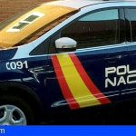 Atan y golpean brutalmente a una anciana en su domicilio en Puerto de la Cruz para robarla