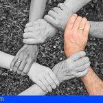 Crean la Red de Cuidados Tenerife para ayudas en compras y labores a los más necesitados