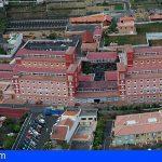 Tenerife | Aíslan al compañero de habitación del positivo en el Hogar Santa Rita y estudian sus contactos