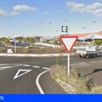Granadilla | Un acceso a la autopista desde Llano de los Letrados para aliviar el tráfico en San Isidro