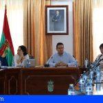 Arona suspende las actividades en centros municipales y al aire libre por el coronavirus