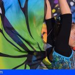 Coronavirus | Suspendidos los carnavales de Los Cristianos, Granadilla y Stgo. del Teide