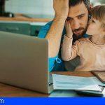 Confinamiento, más horas de trabajo ¿Cómo y cuándo cerrar la oficina virtual?