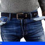 Casimiro Curbelo | Hay que prepararse para los peores tiempos