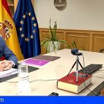 Canarias reclama más kits para realizar pruebas del COVID-19 de forma masiva