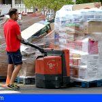 UGT Canarias: «La temporalidad se mantiene como forma de contratación predominante»