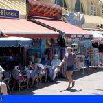 UGT- FeSMC solicita el cierre de los comercios los domingos y festivos durante la alerta