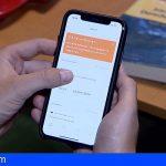 Nacional | El COVID-19 cancela los exámenes de al menos 30.000 opositores