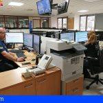 CCOO: «El área de demanda 112 no se ha reforzado a pesar del incremento de los servicios»