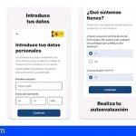 Canarias pone en marcha una app para seguimiento del COVID19