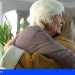 Canarias y ASOCAN incentivan la compra de flores y plantas para la entrega a domicilio