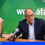 ATA lanza un SOS al Gobierno y pide la suspensión de la cuota de autónomos