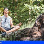 7 actitudes que debemos dejar ir para ser libres