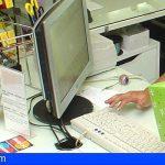 Canarias pide recursos para ayudar con entre 200 y 400€ al mes a los autónomos y microempresas