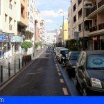 Canarias suma 19.797 desempleados más por el COVID-19, llegando a 227.634 en Marzo