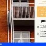 San Miguel abrirá el plazo para solicitar ayudas al alquiler frente al COVID-19, en las próximas semanas