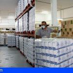 Arona duplica el equipo de trabajadores sociales ante el incremento de peticiones de ayuda