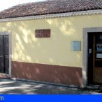 San Miguel celebra el Día del Libro desde la Biblioteca Municipal