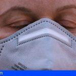 Canarias | La Consejería de Sanidad constata 2140 casos acumulados de coronavirus COVID-19