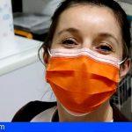 Canarias no registró ninguna muerte asociada a COVID-19 en 24 horas