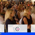 Charter 100 Gran Canaria pide al Gobierno canario que abone la cuota de autónomos de marzo y abril