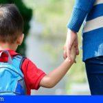 San Miguel suspende la apertura del plazo de matrículas escolares hasta nuevo aviso