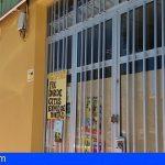 Empresarios y comerciantes de Arona: «Agradecemos las medidas tomadas pero son insuficientes»