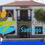 Santiago del Teide | Ayuntamiento, empresarios y comerciantes se mantienen en contacto ante el COVID-19