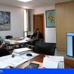 Canarias recibe más de 156 millones para empleo, flexibilidad y modernización