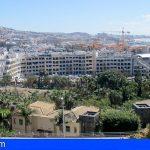FEPECO propone el binomio construcción – turismo para acelerar la recuperación económica y social