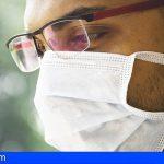 Canarias | 1649 casos de coronavirus COVID-19, 157 personas de alta y 85 fallecidos