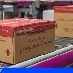 Nacional | AVON dona más de 8.000 unidades de productos de higiene personal a Cruz Roja