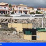Granadilla | Aprobada la licitación de las obras del sistema de depuración, por valor de casi 40 millones