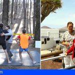 Canarias   COFC: Cómo retomar el ejercicio físico  tras 50 días de confinamiento